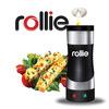 Rollie Vertical Egg Cooker