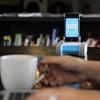 Romo - Interactive Smartphone Robot