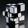 Rubik's Mirror Blocks Cube