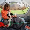 RuffWear Highlands - Sleeping Bag For Dogs