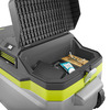 Ryobi Air Conditioned Drink Cooler / Air Cooler