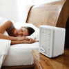Salin Plus - Salt Therapy Air Purifier