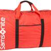Samsonite Tote-A-Ton Duffel Bag
