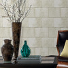Sandstone Block Wallpaper