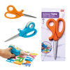 ScissorTape - Scissors and Tape All-In-One