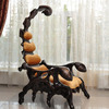 Scorpion Chair