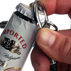 ScrewPop - 4-in-1 Keychain Multi-Tool