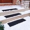 Secure Step - Anti-Slip Stair Treads