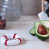 Seed Guard - Avocado Seed Growing Life Preserver