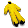Selk'bag 3G - Wearable Sleeping Bag