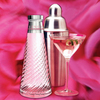 Sence - Rare European Rose Nectar