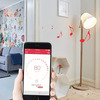 Sengled Pulse - Smart LED Light Bulb / Bluetooth JBL Speaker