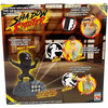 Shadow Fighter - Fight Against the Shadow of a Ninja!