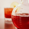 Shaken Chemist Cocktail Set