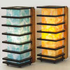 Shoji Paper Lantern