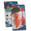 Shoot N Shake - Scoop and Funnel All-in-One