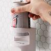 Shower Beer Holder / Bluetooth Speaker