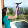 Sienna Visio - Window Steam Cleaner