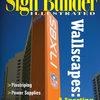 FREE - Sign Builder Illustrated
