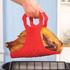 Silicone Turkey Lifter