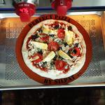 Silpat Perfect Pizza Baking Mat