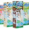 Sipahh - Milk Flavoring Straws