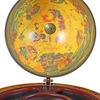 16th Century Italian Replica Globe Bar