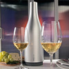 Skybar Wine Cool Cover