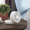 Sleep Sound Fan