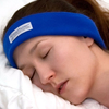 SleepPhones - Comfortable Headphones For Sleeping