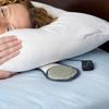 SleepSound - Slim Under Pillow Speaker