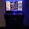 Slim Arcade Machine Cabinet - 12,000+ Retro Games!