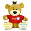 Smart-E Bear - Interactive Talking Teddy Bear