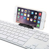 Smartphone Keyboard Clip