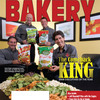 FREE - Snack Food and Wholesale Bakery Magazine