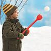 SnoFling - Snowball Throwing Stick