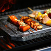 Soapstone Griddle + Grill + Baking Stone