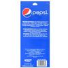Soda Flavored Lip Balms - Pepsi, Mountain Dew Baja Blast, Mug Root Beer, and More!
