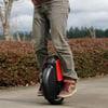 Solowheel BC - Self-Balancing Electric Unicycle