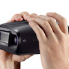 Sony Digital Recording 3D Binoculars