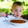 Souper Spoon