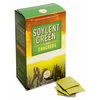 Soylent Green Crackers