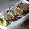 Spherificator - Turns Any Liquid Into Caviar-Like Spherical Pearls