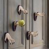 Spooky Wall-Mount Halloween Hands