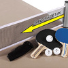 Sportcraft Anywhere - Portable Ping Pong Set