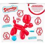 Squeakee - Balloon Animal Robot Dog