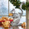 Squirrel Nutcracker - The Ultimate Nutcracker!