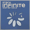 STACK Infinity Bar Soap