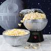 Star Wars Death Star Hot Air Popcorn Maker
