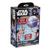 Star Wars Death Star Light-Up Beach Ball XXL